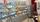 Muebles farmacia cremallera aluminio
