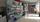 Mobiliario espacial para farmacia